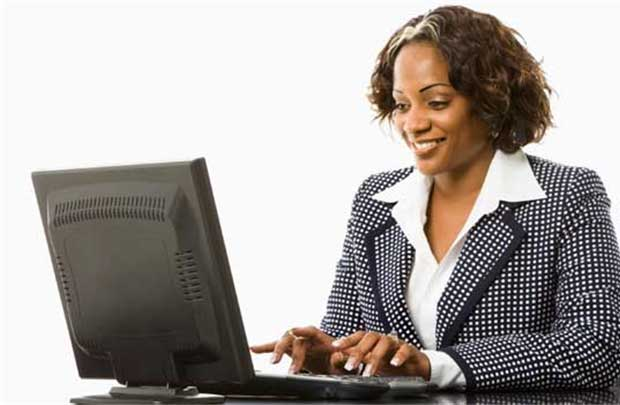 w620h405f1c1-files-articles-2014-1083807-writing-email