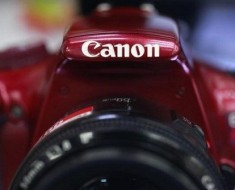 canon_reuters_500_knwn